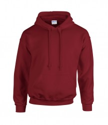 Image 41 of Gildan Heavy Blend™ Hooded Sweatshirt