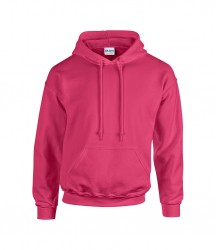 Image 16 of Gildan Heavy Blend™ Hooded Sweatshirt