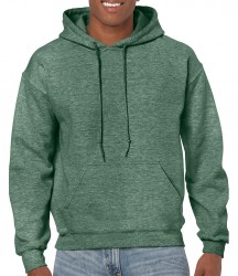 Image 8 of Gildan Heavy Blend™ Hooded Sweatshirt