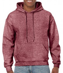 Image 10 of Gildan Heavy Blend™ Hooded Sweatshirt