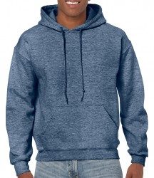 Image 13 of Gildan Heavy Blend™ Hooded Sweatshirt