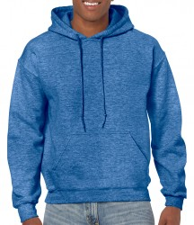 Image 24 of Gildan Heavy Blend™ Hooded Sweatshirt