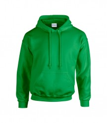 Image 19 of Gildan Heavy Blend™ Hooded Sweatshirt