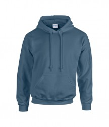 Image 14 of Gildan Heavy Blend™ Hooded Sweatshirt