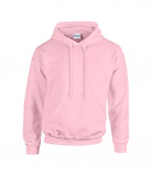 Image 20 of Gildan Heavy Blend™ Hooded Sweatshirt