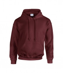 Image 25 of Gildan Heavy Blend™ Hooded Sweatshirt
