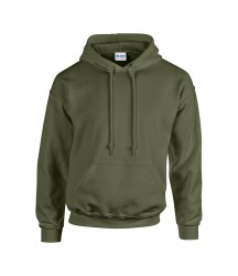 Image 27 of Gildan Heavy Blend™ Hooded Sweatshirt