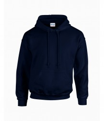 Image 22 of Gildan Heavy Blend™ Hooded Sweatshirt