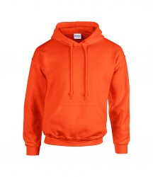 Image 32 of Gildan Heavy Blend™ Hooded Sweatshirt