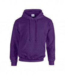 Image 26 of Gildan Heavy Blend™ Hooded Sweatshirt