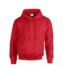 Image 21 of Gildan Heavy Blend™ Hooded Sweatshirt