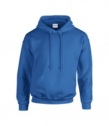 Image 23 of Gildan Heavy Blend™ Hooded Sweatshirt