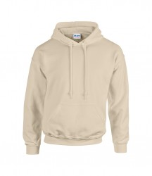 Image 28 of Gildan Heavy Blend™ Hooded Sweatshirt