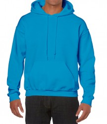 Image 39 of Gildan Heavy Blend™ Hooded Sweatshirt