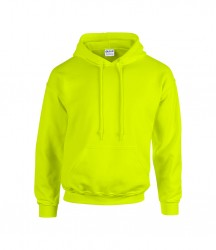 Image 5 of Gildan Heavy Blend™ Hooded Sweatshirt