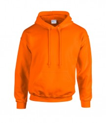 Image 7 of Gildan Heavy Blend™ Hooded Sweatshirt