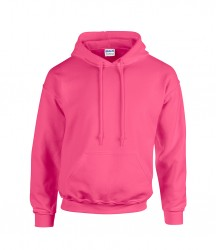 Image 9 of Gildan Heavy Blend™ Hooded Sweatshirt