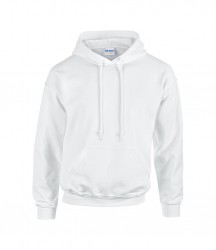 Image 40 of Gildan Heavy Blend™ Hooded Sweatshirt