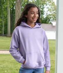 Gildan Kids Heavy Blend™ Hooded Sweatshirt image