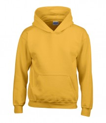 Image 21 of Gildan Kids Heavy Blend™ Hooded Sweatshirt