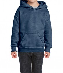 Image 12 of Gildan Kids Heavy Blend™ Hooded Sweatshirt