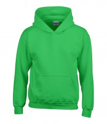 Image 25 of Gildan Kids Heavy Blend™ Hooded Sweatshirt