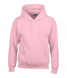 Image 24 of Gildan Kids Heavy Blend™ Hooded Sweatshirt