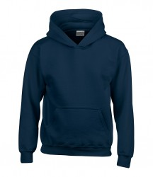 Image 7 of Gildan Kids Heavy Blend™ Hooded Sweatshirt