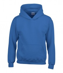 Image 10 of Gildan Kids Heavy Blend™ Hooded Sweatshirt