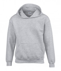 Image 14 of Gildan Kids Heavy Blend™ Hooded Sweatshirt