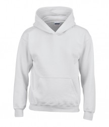 Image 16 of Gildan Kids Heavy Blend™ Hooded Sweatshirt