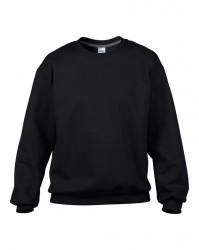 Gildan Premium Cotton® Sweatshirt image