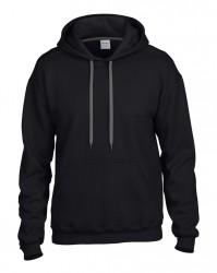 Gildan Premium Cotton® Hooded Sweatshirt image