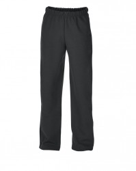 Gildan Kids Heavy Blend™ Open Hem Jog Pants image