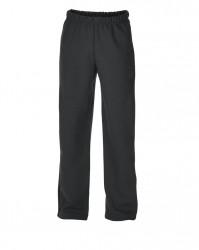 Gildan Kids Heavy Blend™ Open Hem Jog Pants image