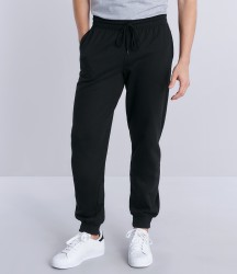 Gildan Heavy Blend™ Cuffed Sweat Pants image