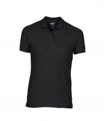 Image 15 of Gildan Ladies DryBlend® Double Piqué Polo Shirt