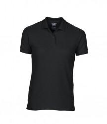 Gildan Ladies DryBlend® Double Piqué Polo Shirt image