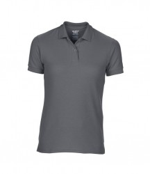 Image 16 of Gildan Ladies DryBlend® Double Piqué Polo Shirt