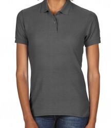 Image 18 of Gildan Ladies DryBlend® Double Piqué Polo Shirt