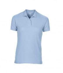 Image 12 of Gildan Ladies DryBlend® Double Piqué Polo Shirt