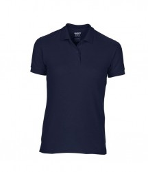 Image 3 of Gildan Ladies DryBlend® Double Piqué Polo Shirt