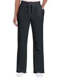 Gildan Heavy Blend™ Ladies Jog Pants image