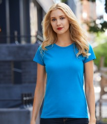 Gildan Ladies Premium Cotton® T-Shirt image