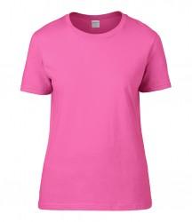 Gildan Ladies Premium Cotton® T-Shirt image