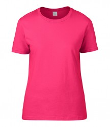 Image 11 of Gildan Ladies Premium Cotton® T-Shirt