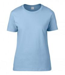 Image 5 of Gildan Ladies Premium Cotton® T-Shirt