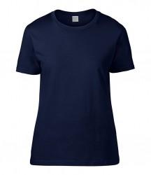 Image 12 of Gildan Ladies Premium Cotton® T-Shirt