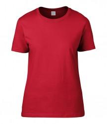 Image 10 of Gildan Ladies Premium Cotton® T-Shirt