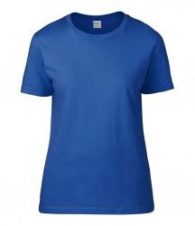 Image 6 of Gildan Ladies Premium Cotton® T-Shirt